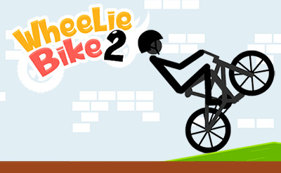 Benefits of Playing Wheelie Games You Should Know