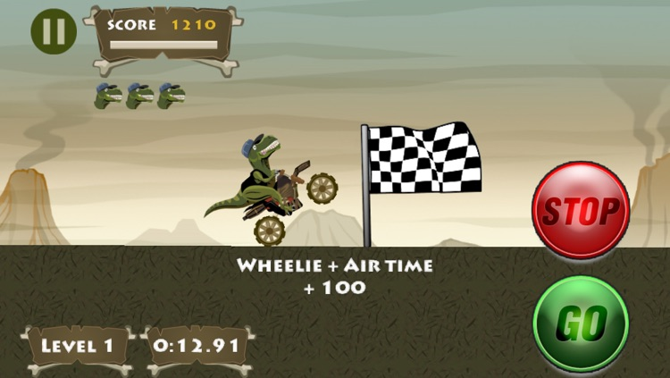 Choosing the Best Wheelie Game For You To Play