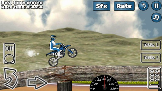 The Best Wheelie Games to Play on PC You Should Know