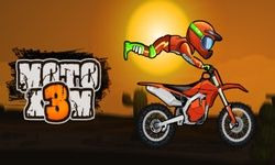 Is It Really Fun Playing Wheelie Games on PC and Android?