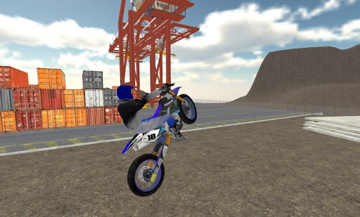 Tips On Playing Wheelie Games You Should Know