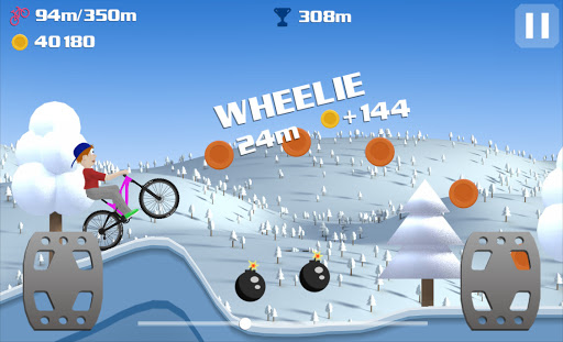 Get to Know about Wheelie Games, Fun Games to Practice Driving