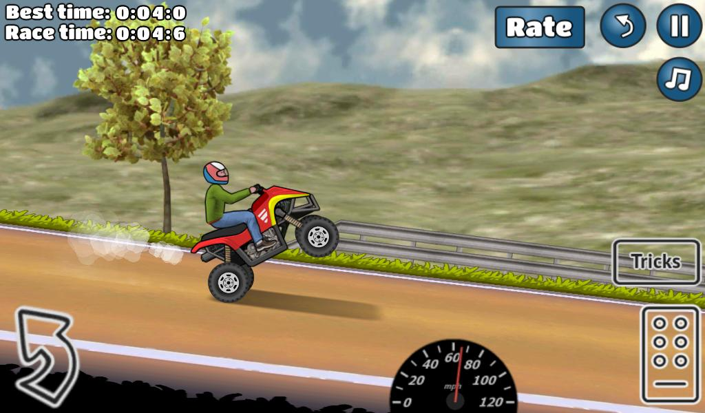 The Best Wheelie Games You Should Play